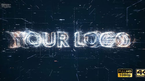 Digital Code Intro