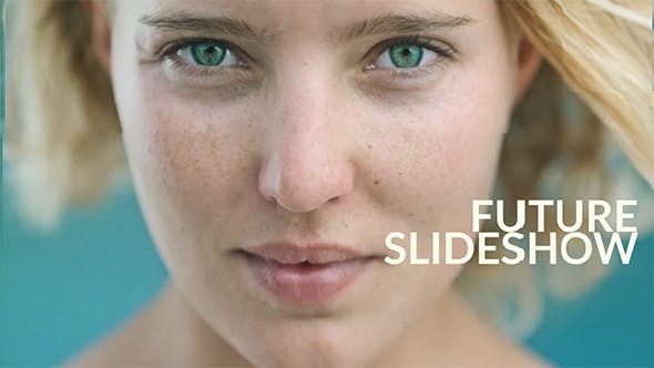 Thumbnail for Presentación de diapositivas Futuro