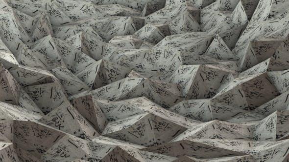 Thumbnail for Japan Origami
