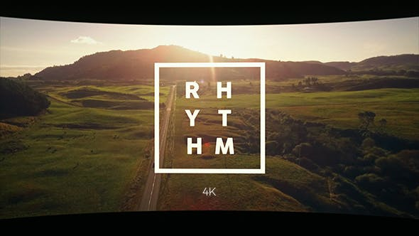 Thumbnail for Rhythm Diary Film
