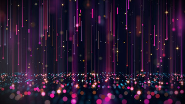 Thumbnail for Drops Pink