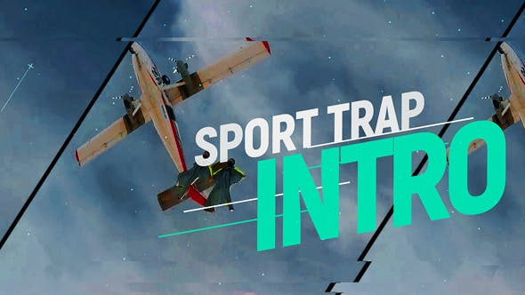 Thumbnail for Intro Sport Trap