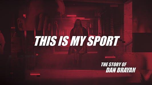 Thumbnail for Motivation Sport Promo