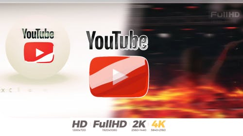YouTube Opener