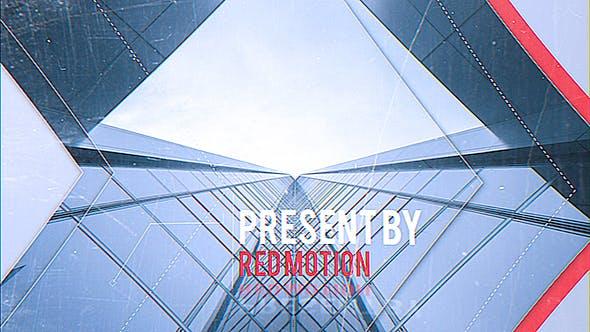 Thumbnail for Modern Media Intro
