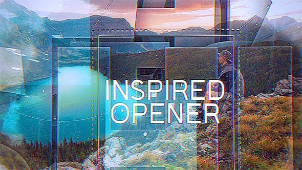 Thumbnail for Inspired Opener