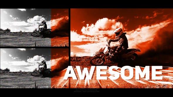 Thumbnail for Rock Promo Opener
