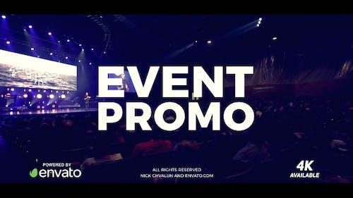 Event Corporate
