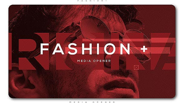 Cover Image for Fashion Plus Media Opener