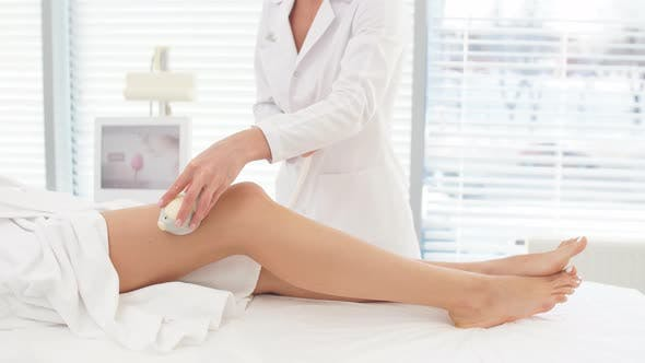 Hardware Cosmetology. Body Care. Non Surgical Body Sculpting.