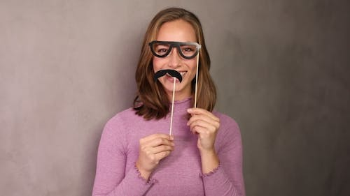 Brilliant Disguise Babe