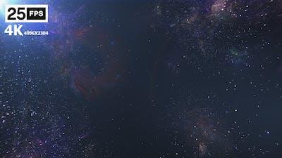 In Universe 4K