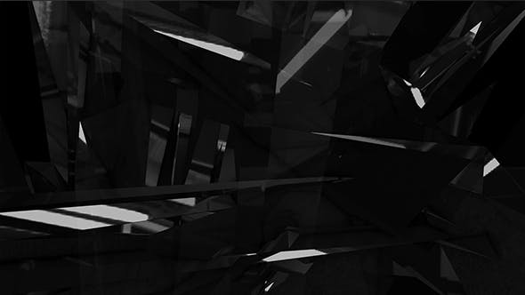 Thumbnail for Reflex Dark Mirror