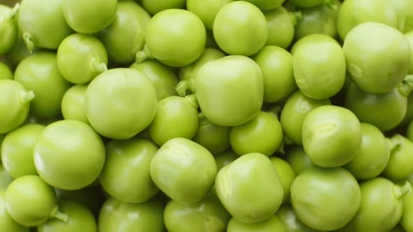 Thumbnail for Green Peas Rotate