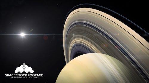 Saturn Approach