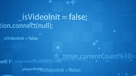 Thumbnail for Source Code Program 2