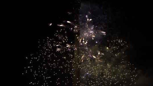 Thumbnail for Firework Festival