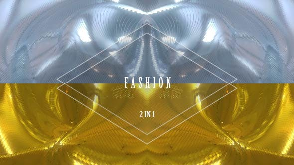 Cover Image for Fashion