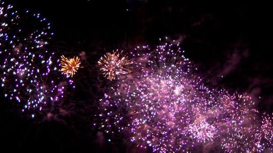 Thumbnail for Firework