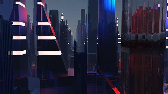 Thumbnail for City