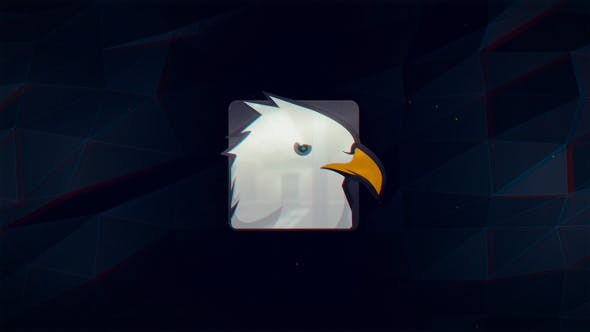 Thumbnail for Simple Light Logo Revelar