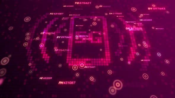 Thumbnail for 5G Informationstechnologie 4K