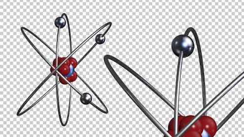 Atom Elementary
