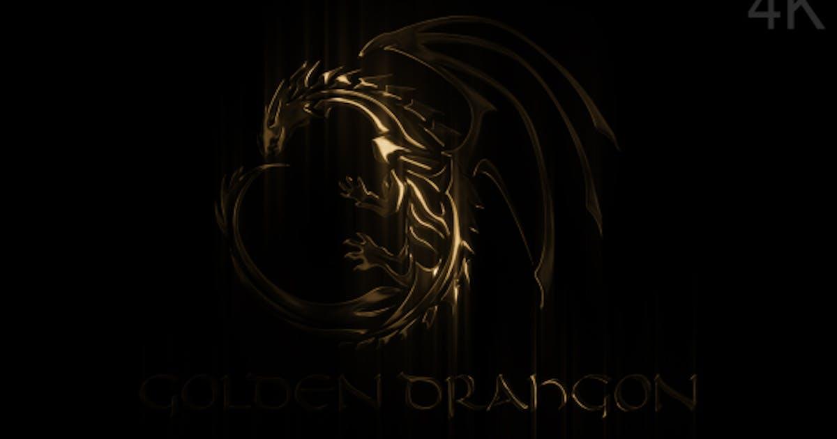 Elegant Logo
