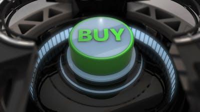 3D Buy Button