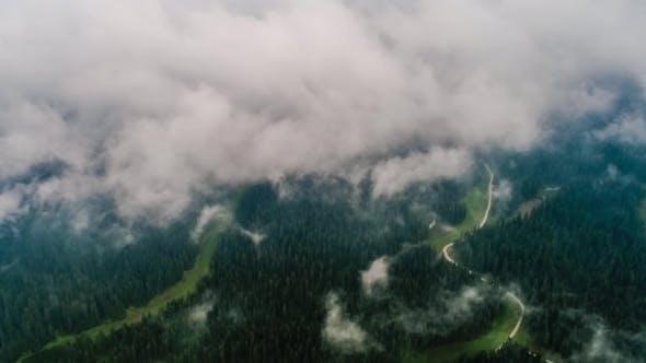 Thumbnail for Sappada Italy North-Eastern Corner of the Dolomites Alps