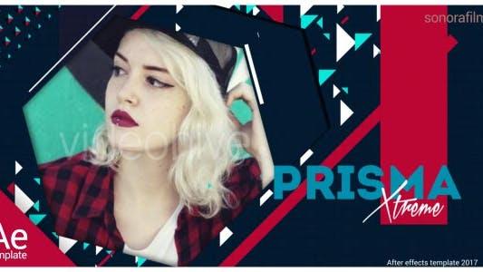Thumbnail for Prisma