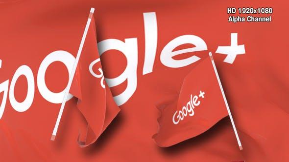 Thumbnail for Flag Transition - Google Plus