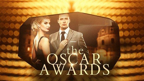 Thumbnail for Prix Oscar