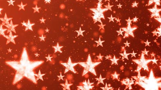 Thumbnail for Christmas Stars 2
