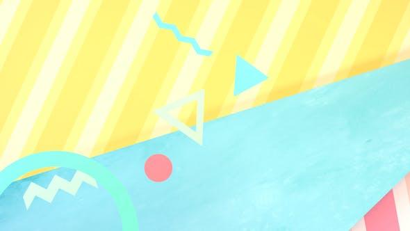 Thumbnail for Stylish Background