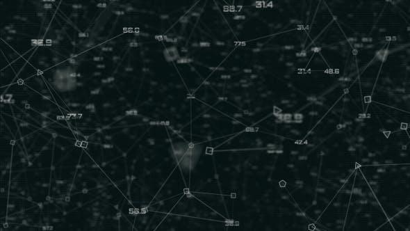 Thumbnail for Data Network V2