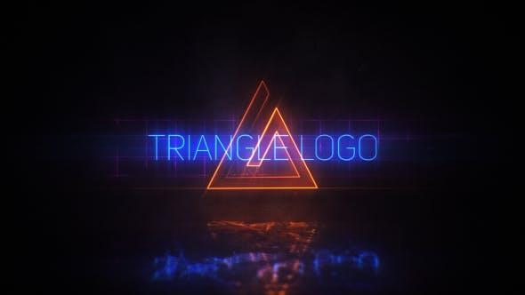 Thumbnail for Logo ligero