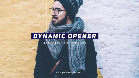 Thumbnail for Dynamic Opener