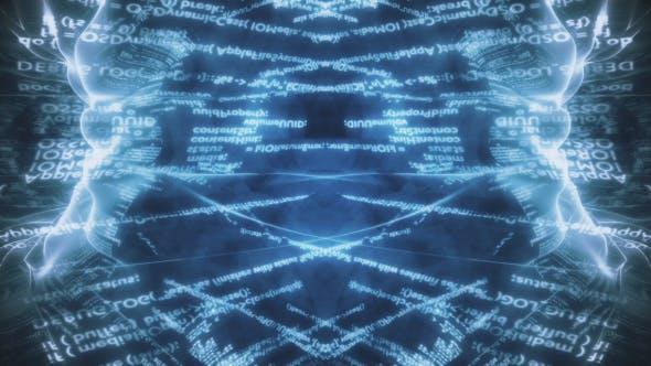 Thumbnail for Quantum Computing