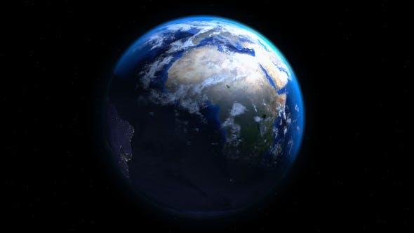 Thumbnail for Earth 02