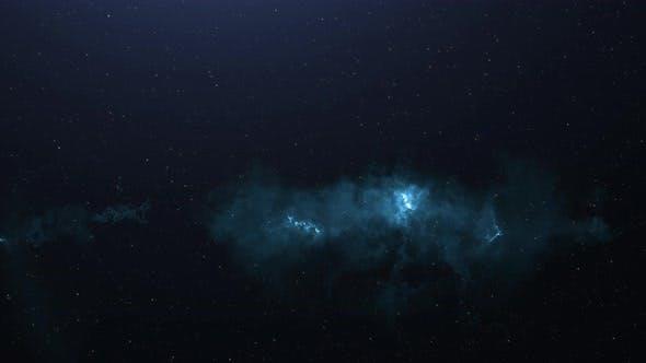 Stars 4k