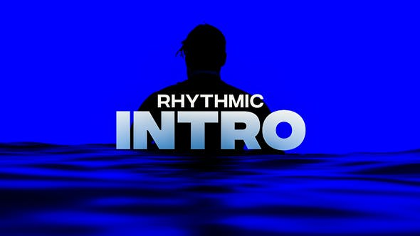 Thumbnail for Rhythmic Intro