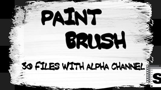 Thumbnail for Paint Brush