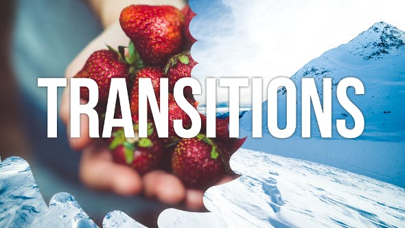 Thumbnail for Transitions