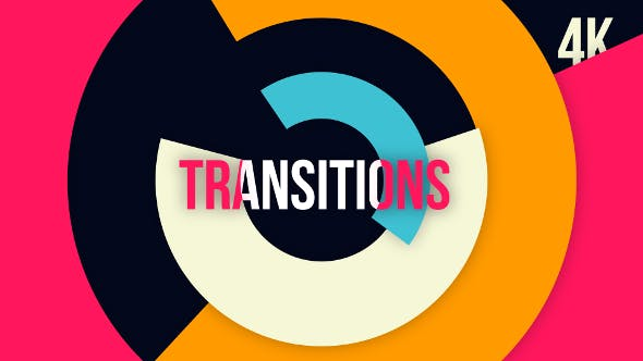 Thumbnail for Transitions Colors