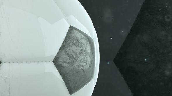 Thumbnail for Football Sport Background