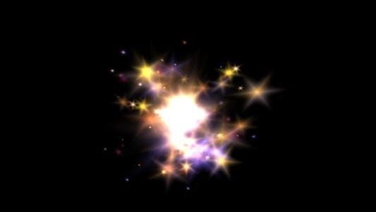 Thumbnail for Fireworks Deluxe