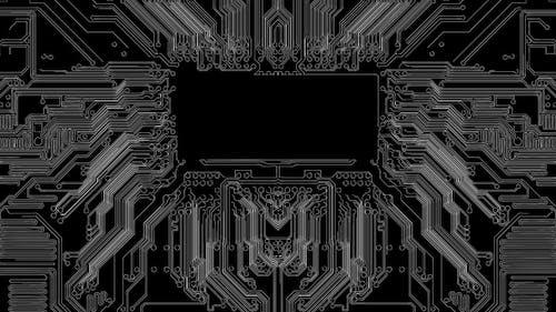 Circuit Board 5K