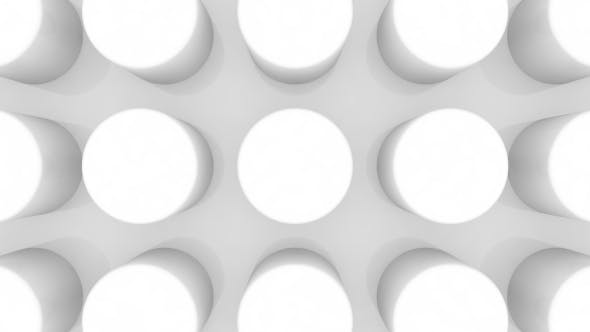 Thumbnail for White And Elegant Corporate Background