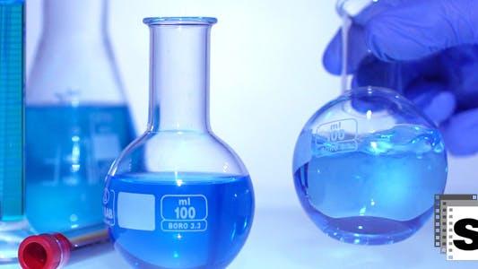 Thumbnail for Chemical Liquids